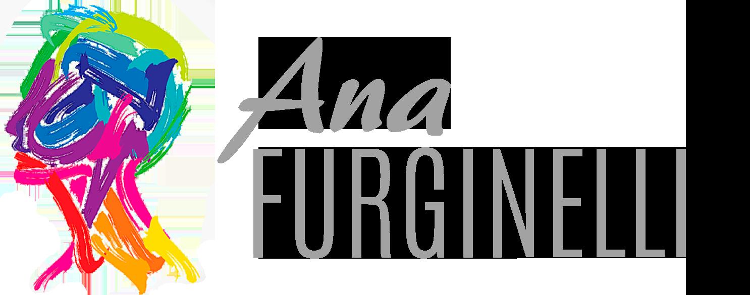 Ana Furginelli